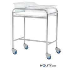 culla-ospedaliera-per-neonati-e-lattanti-h448_52