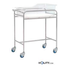 culla-per-reparto-di-neonatologia-h448-53