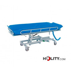 barella-doccia-per-case-di-cura-h448-55