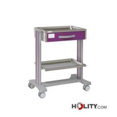 carrello-ospedaliero-per-medicazione-h448-57