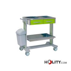 carrello-ospedaliero-per-medicazione-h448-59