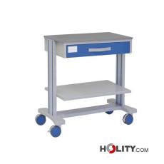 carrello-per-trasporto-apparecchiature-mediche-h448-62