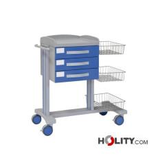 carrello-ospedaliero-porta-elettromedicali-h448-63