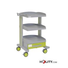 carrello-per-trasporto-apparecchiature-mediche-h448-64