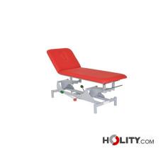 lettino-in-acciaio-per-ambulatori-h448-74