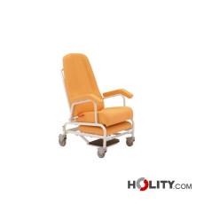 poltrona-per-terapia-con-schienale-ribaltabile-h448-78