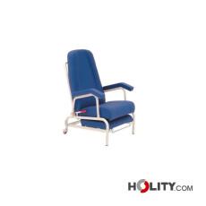 poltrona-per-terapia-con-braccioli-pieghevoli-h448-79