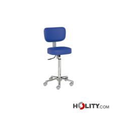 sgabello-ergonomico-per-medico-h448-90