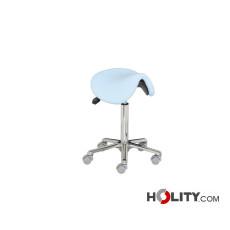 sgabello-ergonomico-per-medico-h448-92
