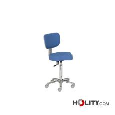 sgabello-per-studi-medici-con-sedile-triangolare-h448-97