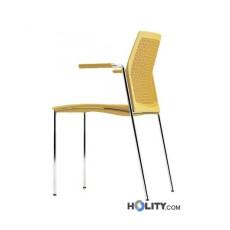 sedia-per-sale-congressi-h44912
