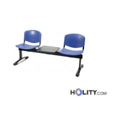 panchina-con-2-posti-per-sala-aspetto-h44915