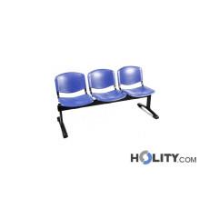 panchina-a-3-sedute-per-sala-attesa-h44916
