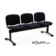 panca-per-sala-di-attesa-modello-a-3-posti-h44927