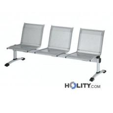 panca-per-sala-di-attesa-modello-a-3-posti-in-acciaio-grigio-h44935