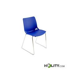 sedia-sala-meeting-in-acciaio-cromato-h449-44