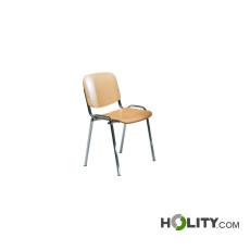 sedia-sala-congressi-in-faggio-h449-46