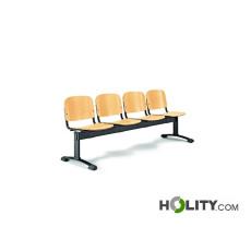 panca-per-sala-attesa-da-4-posti-h449-53
