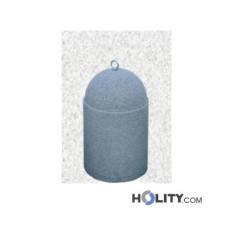 dissuasore-in-cemento-per-spazi-pubblici-h45007