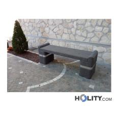 panchina-in-cemento-per-zone-pubbliche-h45009