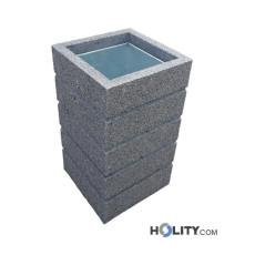 cestone-portarifiuti-in-cemento-h45016