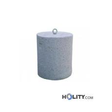 dissuasore-per-arredo-urbano-in-cemento-h45018
