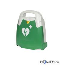 defibrillatore-semiautomatico-h45401