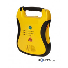 defibrillatore-semiautomatico-per-forze-dell-ordine-h45404
