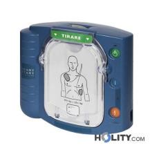 defibrillatore-semiautomatico-per-emergenza-h45406