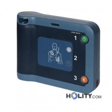defibrillatore-per-emergenza-h45409