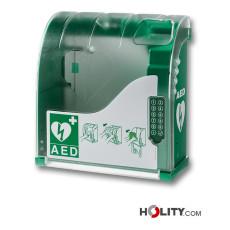 armadietto-per-defibrillatore-h454_11