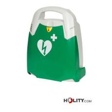 defibrillatore-automatico-h454_14