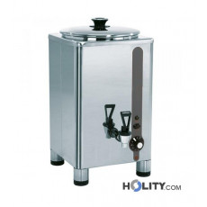 dispenser-di-latte-e-bevande-calde-per-buffet-h45602
