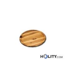 tagliere-pizza-in-legno-di-acacia-h45801