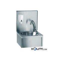 lavamani-in-acciaio-per-spazi-ridotti-h462-15