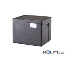 contenitore-box-isotermico-h464-117