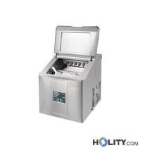 fabbricatore-di-cubetti-ghiaccio-h464-100