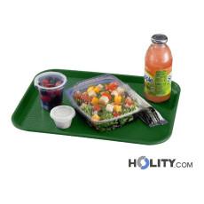vassoio-per-fast-food-e-pizzerie-con-superficie-ruvida-h464-105
