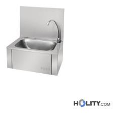lavamani-per-cucine-professionali-in-acciaio-inox-h464-149