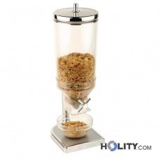 dispenser-cereali-per-sale-colazioni-h464_16