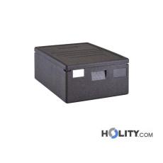 contenitore-isotermico-53-litri-h464_195