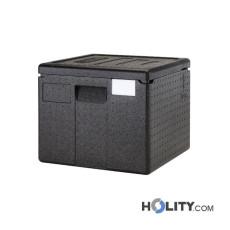 contenitore-isotermico-per-il-trasporto-pizza-h464_196