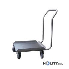 carrello-porta-cestelli-lavastoviglie-h464-229
