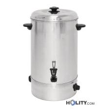 boiler-da-20-lt-in-acciaio-inossidabile-h464-36