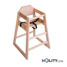 seggiolone-in-legno-per-ristorante-h464-55