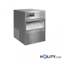 fabbricatore-ghiaccio-h464-99