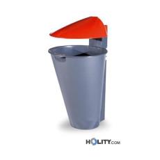 cestino-per-rifiuti-per-arredo-urbano-h465_05
