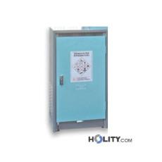 armadio-di-sicurezza-per-fitosanitari-h466_01