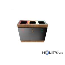 contenitore-per-raccolta-differenziata-a-tre-scomparti-h469_13
