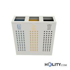 contenitore-per-la-raccolta-dei-rifiuti-a-tre-scomparti-h469-16